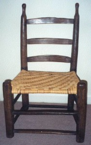 Wagon_Chair