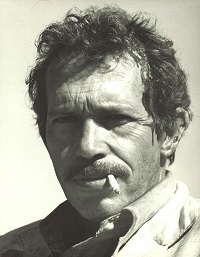 Warren Oates movie_200w