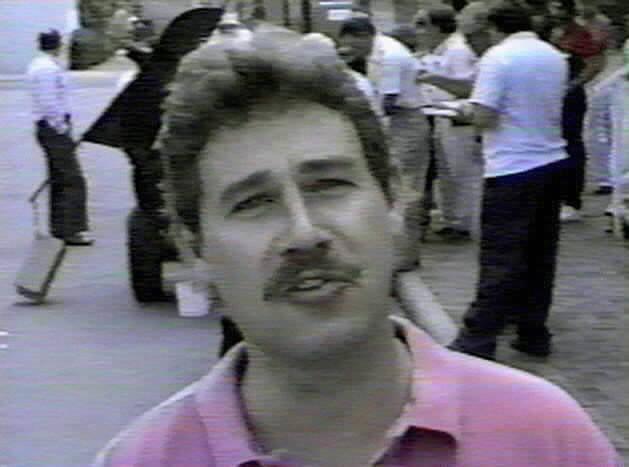 1988_88rao10