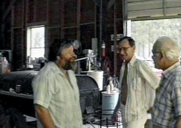 1989-5