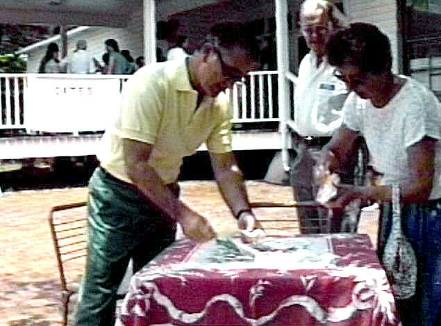 1989-7