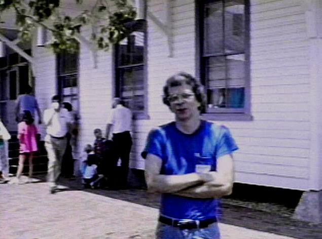 1989-TomHopkins