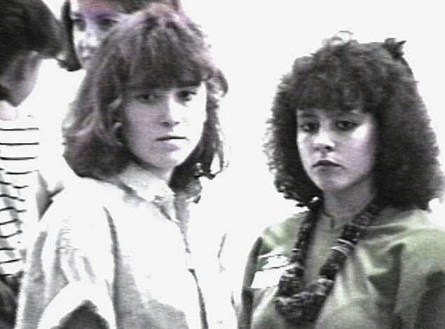 1989-annsdaus