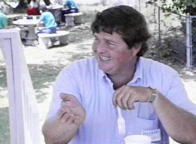 1989-j-burch