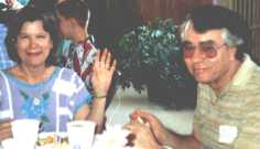 1991-BillieandRogerWilliams-Sadie1991Reunion