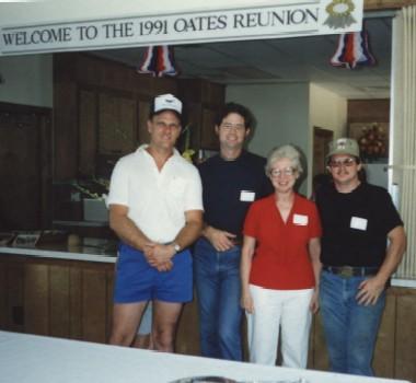 1991-Oates%201991