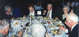 dads_table257