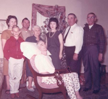 family1965mar65