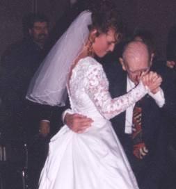granddad_dance200