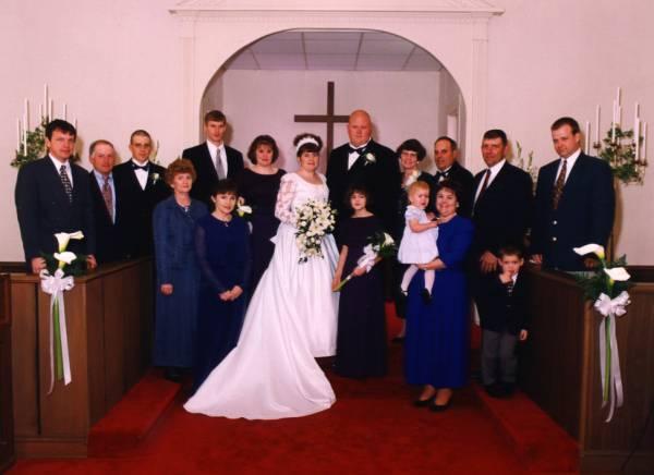 jill_wedding_600