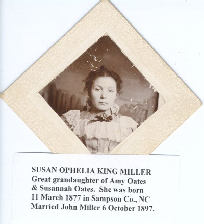 susan_king_miller