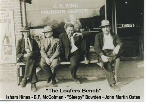 the_loafers_bench500